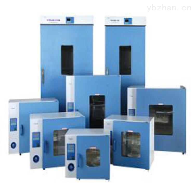 电热鼓风干燥箱DHG-9030