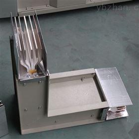 插接式母线槽4200A现货