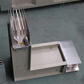 电力1500A插接式母线槽
