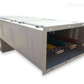 640A高压隔相母线槽