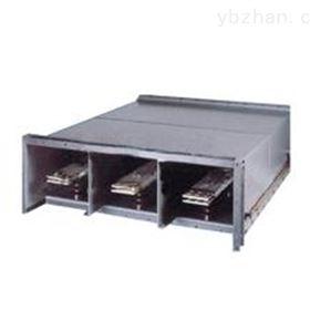 JY高压共箱母线槽规格