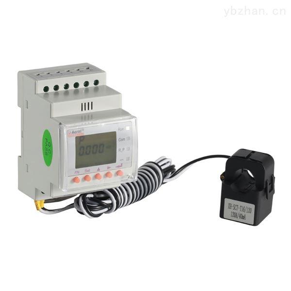 安科瑞储能逆变器防逆流监测仪表300A