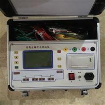 HY-2000型变压器有载分接开关测试仪