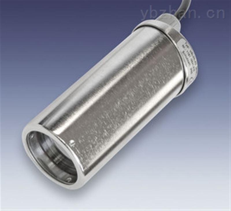 带折叠铰链的可见光USL13 / USL33气体灯-不防爆