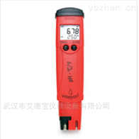 HI98127防水型pH/温度笔式测定仪