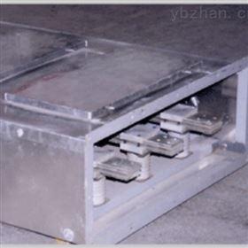 3850A高压隔相母线槽