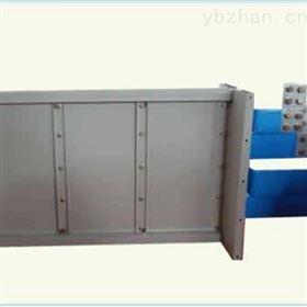 JY3850A高压隔相母线槽