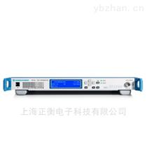 SFE100-B3/B15/B90SFE100 系列电视信号发生器测试发射机