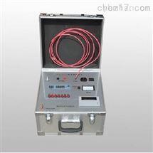 真空度检测仪厂家 使用方法