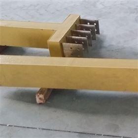 出售浇筑式防水母线槽装置