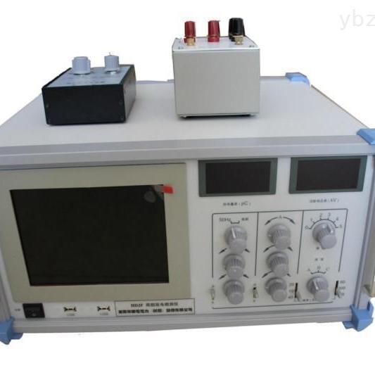 局部放电检测仪产品特征