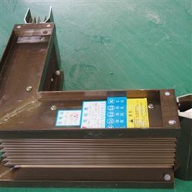 JY4520A空气绝缘型封闭母线槽