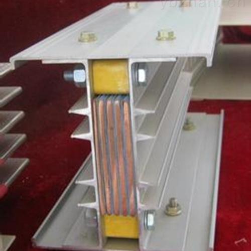 江苏空气绝缘型封闭母线槽制造