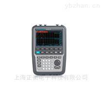 ZPH 手持式天馈综合测试仪
