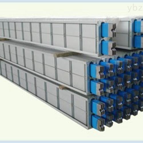 JY3520A封闭式母线槽