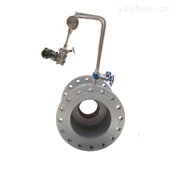 山东 标准喷嘴流量计 生产厂家 质优价廉