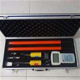 国测无线高压核相仪
