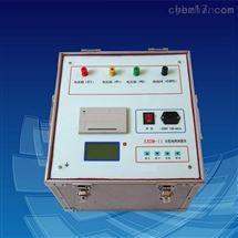 5A大型地网接地电阻测试仪/参数