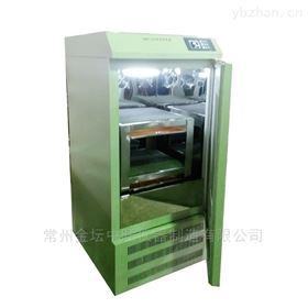 SPX-150B-D微电脑全温恒温培养箱厂