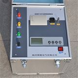 接地电阻表回路电阻测试仪