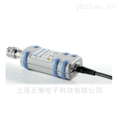 NRP-Z81 宽带功率探头