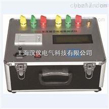 全网热销:变压器空载短路测试仪