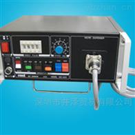 MECT公司微型活塞方式點膠機 MD-400P裝置