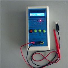 厂家推荐漏电保护器测试仪