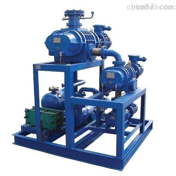 江苏省电力承装三级资质设备厂家供应