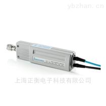 NRP-Z28 电平控制探头