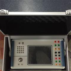 扬州生产三相继电保护测试仪