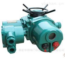 DZW120DZW系列阀门电动装置