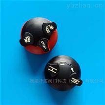 IQ、IQM、IQT进口罗托克执行器配件控制按钮