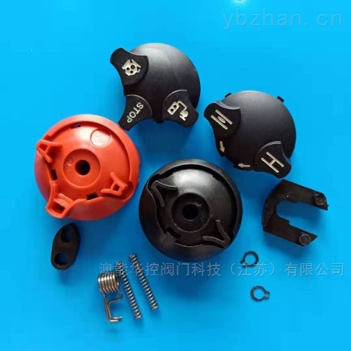 进口罗托克控制按钮,电源板,主板配件