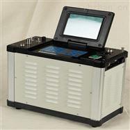 LB-70C低浓度大流量自动烟尘/气测试仪