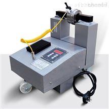 ELDC型微控轴承加热器