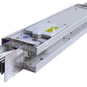 150A耐火母线槽
