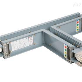 5250A耐火母线槽