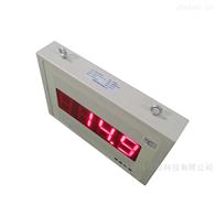 DM7131PT100温度压力液位大屏幕显示仪