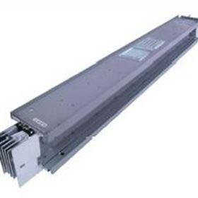 上海铜铝复合母线槽装置