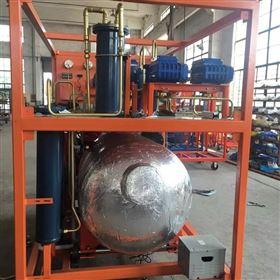 JYN-ASF6气体回收装置