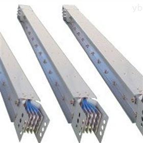 1670A瓦楞型母线槽