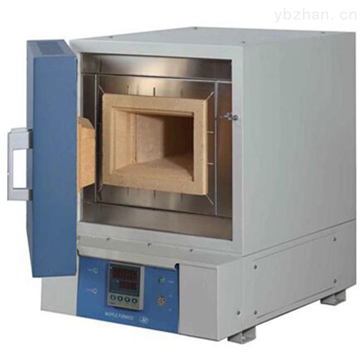 箱式电阻试验箱