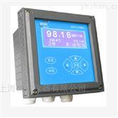 DDG-2080C感应式电导率仪
