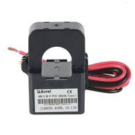 AKH-0.66/K-Φ36小型开合式电流互感器直径36mm