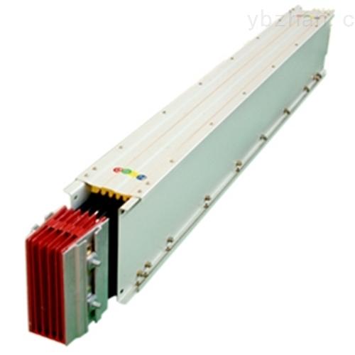 4960A瓦楞型母线槽
