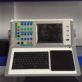 JY继电保护测试仪100V
