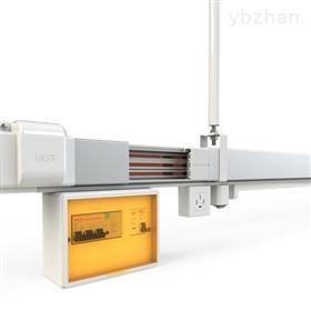 1000A照明母线槽特性