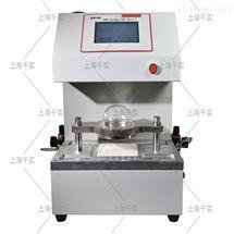 织物静水压/智能耐静水测试仪