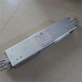 封闭式母线槽JY4600A